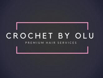 Crochet by Olu
